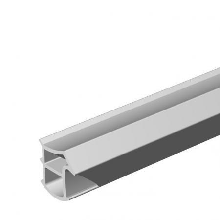 Stahlzargendichtungen