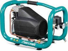 AIRBOY 261 E - Der tragbare Handwerkerkompressor