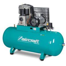 Aircraft Airstar 703/270/10 H