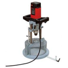 Mafell Zimmerei-Bohrmaschine ZB 100 ES
