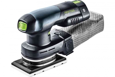 Akku-Rutscher RTSC 400 Li 3,1-Plus ++Sonderpreis++