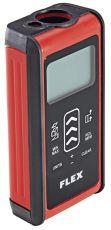 Laserentfernungsmesser ADM 60 Li
