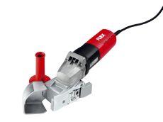 Rinnenträger-Einlassfräse F 1109 710 Watt