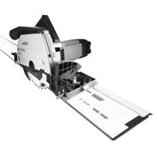 tauchs ge mafell kst 55 s midimax mit f hrungsschiene. Black Bedroom Furniture Sets. Home Design Ideas