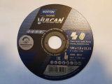 Trennscheiben Norton VULCAN 125x 1,0x 22,23 mm Typ 41 gerade *AKTION*