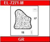 EL-7271-M