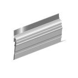 Tür/ Garagendichtung ADS-GL werkblank, 100 cm, VE: 1