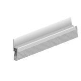IBS 31, alu-werkblank, 100 cm, VE: 1