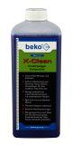 BEKO TecLine X-Clean Kraftreiniger-Konzentrat 1000 ml (copy)