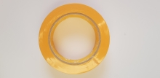 Klebeband UV Sun-Tape Rolle 18 mmx50m zu 5 Stück