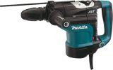 Elektronik-Bohrhammer Makita HR4511C