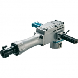 Abbruchhammer Makita HM1400
