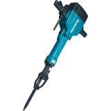 Abbruchhammer Makita HM1810