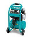 COMPACT-AIR 265/10 E Universalkompressor