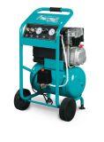 COMPACT-AIR 311/20 E Universalkompressor