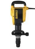 9 kg SDS-max Abbruchhammer D25899K