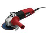 Winkelschleifer Flex L3709/125