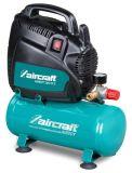 AIRBOY 206 OF E - Tragbarer Handwerkerkompressor