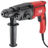 Bohrhammer FHE 2-22 SDS-plus