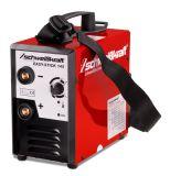 Elektrodeninverter EASY Stick 145 SET
