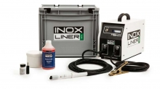 Inoxliner ECO 2 - Basic Set