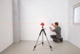 Laser Stativ LKS 100-300 5/8