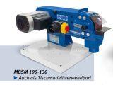MBSM 100-130 Set - Bandschleifmaschine