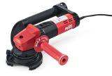 RETECFLEX, das Universalwerkzeug zum Sanieren, Renovieren und Modernisieren RE 14-5 115, Kit PKD-Jet