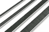 IBS 50/70, schwarz 300 cm, VE: 1