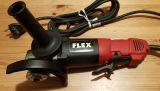 Winkelschleifer Flex L709/115